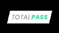 Logo Totalpass